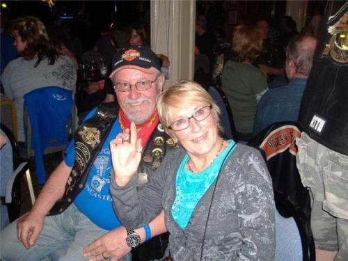 Cider Rally 2009 009