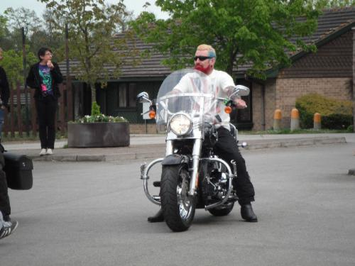 harley rally 2012 067
